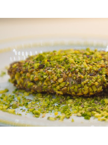 buy online Chopped pistachio made in italy