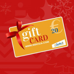 copy of Gift Card 100€