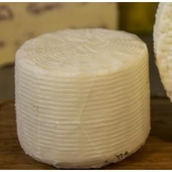"""1kg """"Primo Sale Siciliano"""" Cheese"""
