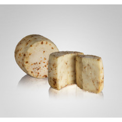 Sicilian Primo Sale Cheese with Red pepper 400g