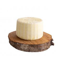"500g ""Primo Sale Siciliano"" Cheese"
