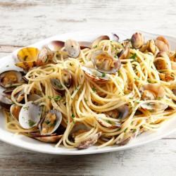 Vendita on line Spaghetti Poiatti confezione da 500g