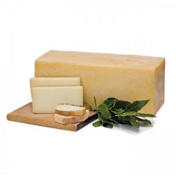 Sicilian cheese Caciocavallo 500 gr