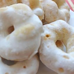 Biscotti Siciliani tipo Taralle confezione da 1kg