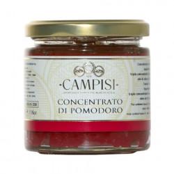 Concentrato di Pomodoro Siciliano gr220
