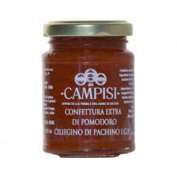 Confettura IGP di Pachino pomodoro extra ciliegino