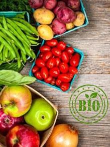 Acquistare online prodotti biologici siciliani olio, marmellata, miele