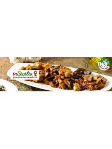 Shop online Best Sicilian Recipes food, beverage. Italian Gourmet Food