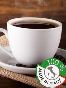 Acquistare online prodotti siciliani come il caffè artigianale