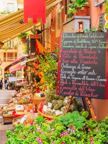 Le migliori idee per preparare piatti tipici siciliani. Ecco come stupire i tuoi ospiti con le più gustose ricette siciliane.