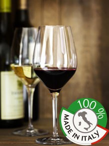 Vendita Vini Siciliani on line Nero D'avola, Cataratto, Chardonnay,