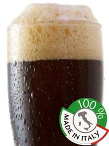Vendita on line birra artigianale scura miglior birrificio e prezzo