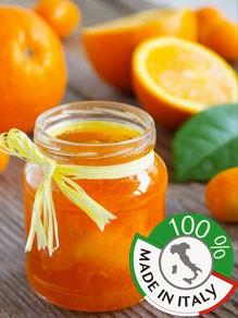 Acquistare online prodotti siciliani come le marmellate e confetture?