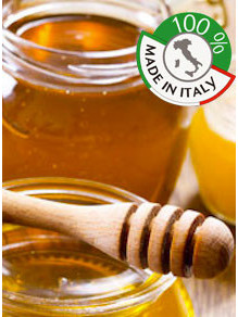 Buy Sicilian honey online: craft honey of lemon, orange, eucalyptus