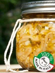 Buy sicilian preserves online like pistachio pistachios