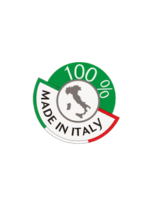 Buy online Sicilian handicraft products such as sauces and pests