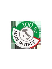Vendita on line Cibo Tradizionale Siciliano conserve di peperoni