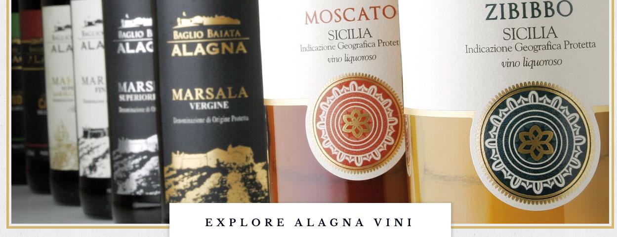 Vendita online vini e liquori siciliani moscato e zibibbo marsala dey cantina alagna
