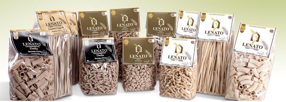 Spedizione Gratuita Pasta Siciliana, Busiate, cavatelle, tagliatelle, Spaghetti, Linguine e Cibo Tradizionale Siciliano