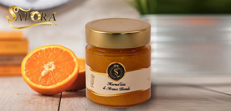 Vendita online prodotti tipici siciliani Sapora Sicilia