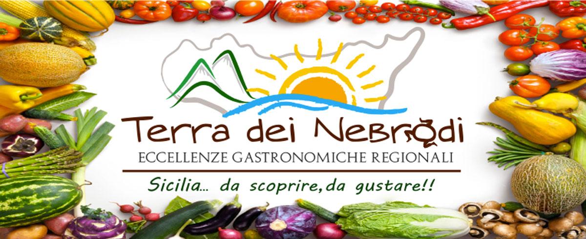 Vendita online conserve e marmellate siciliane  Terra dei Nebrodi