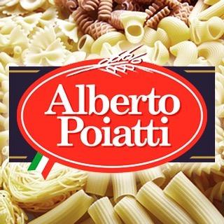 Vendita online pasta siciliana alberto poiatti