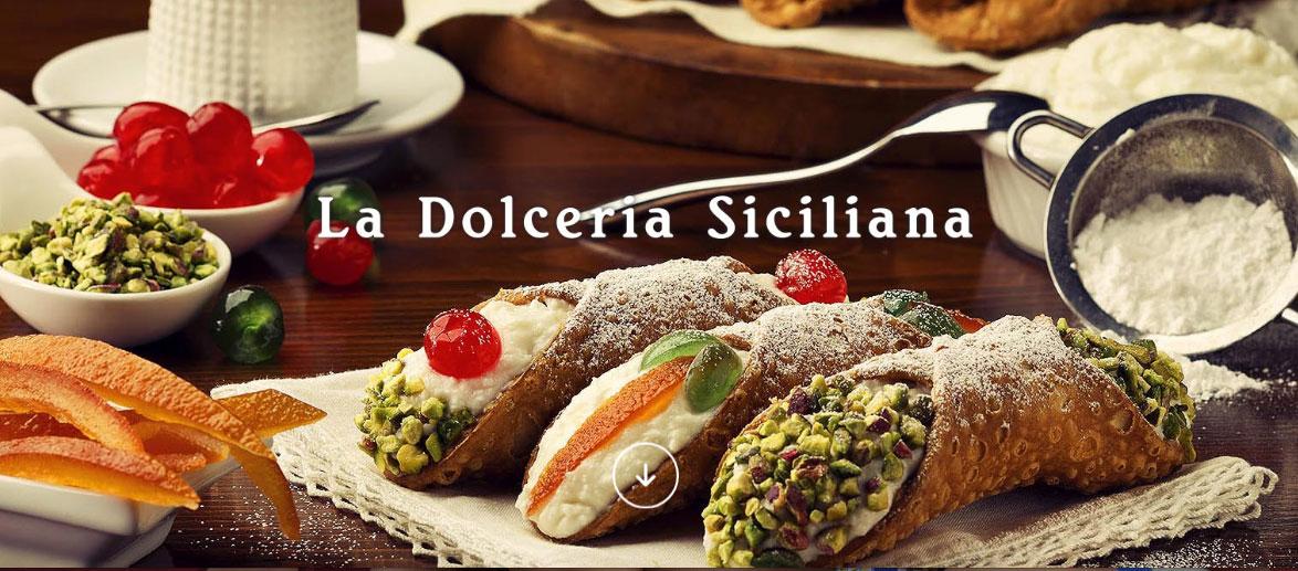acquistare pasticceria artigianale sicilianae dolci della tradizione pennisi