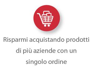 Vendita online prodotti tipici siciliani della tradizione