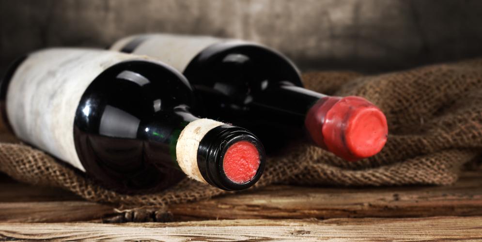 Vendita online selezione di vini siciliani delle migliori cantine