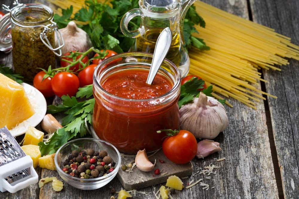 Vendita Prodotti Tipici Siciliani da ricette tipiche siciliane. I Migliori condimenti Siciliani della tradizione
