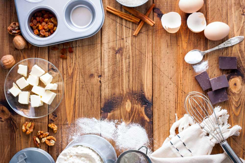 Vendita Biscotti Siciliani al miglio prezzo del web