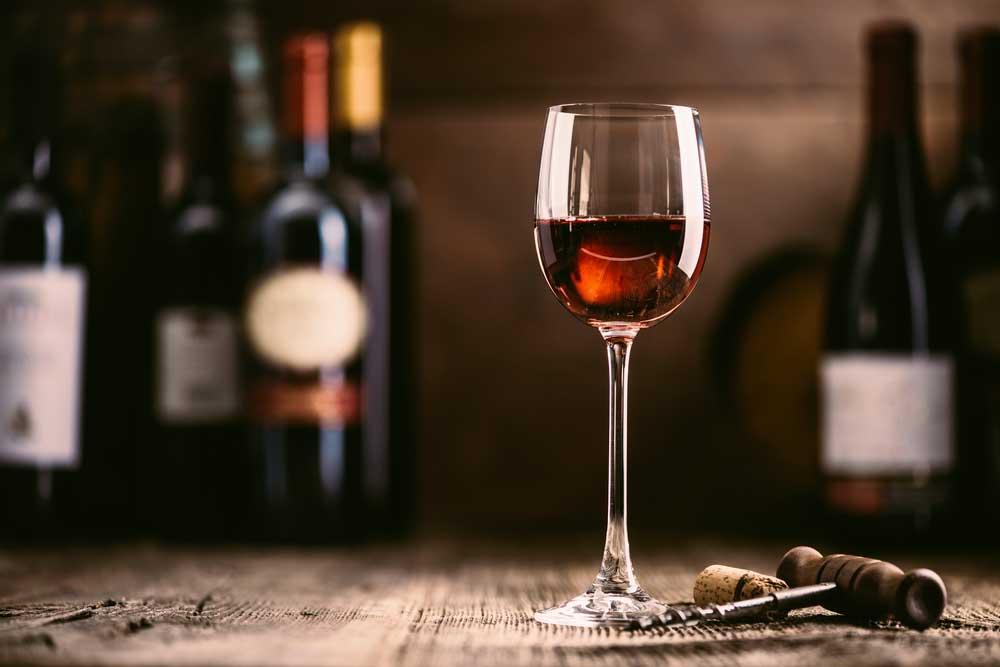 Vendita online Liquori siciliani della tradizione