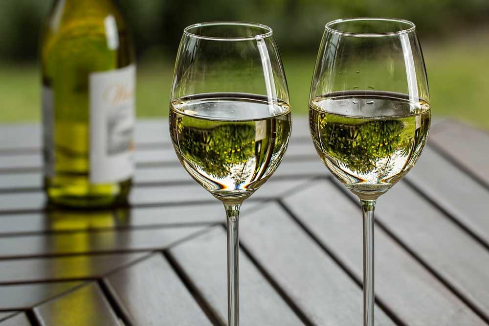 Vendita online Vino Bianco Siciliano