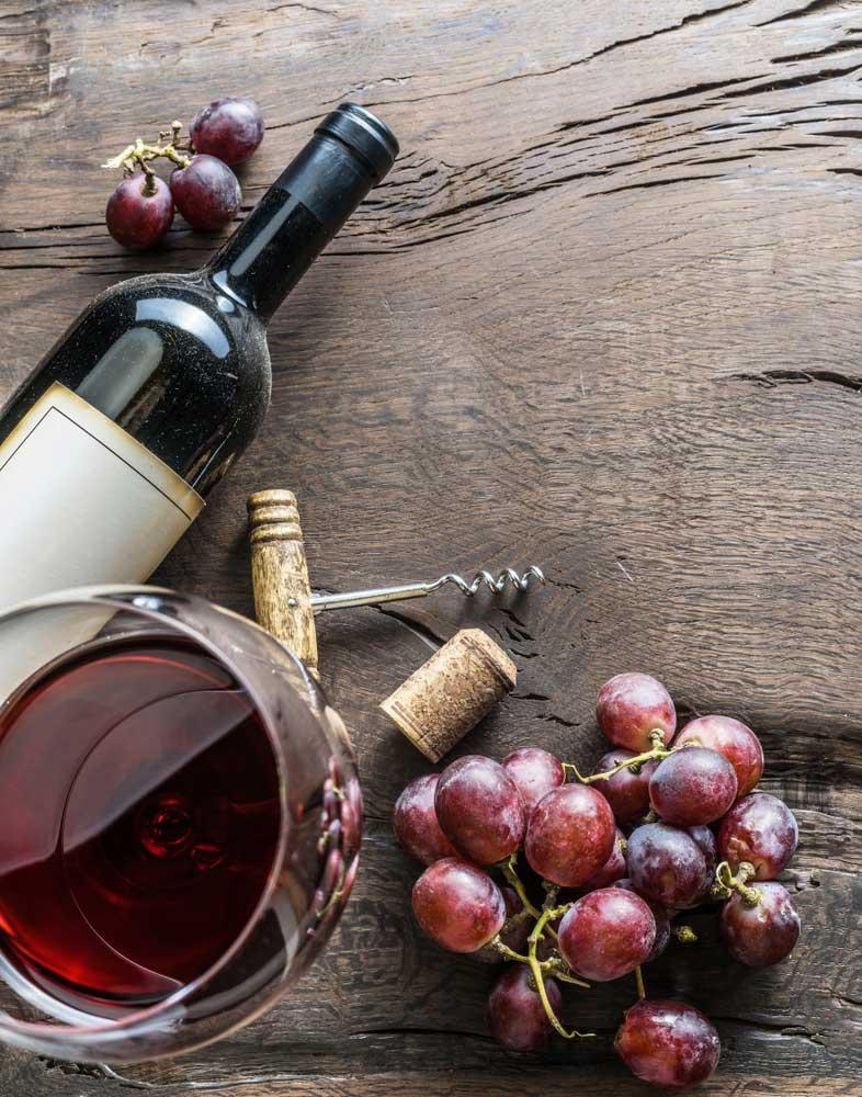 Vendita online vini siciliani, Nero D'Avola, Syrah, Nerello Mascalese, Cabernet Sauvignon Rosso, Frappato, Sangiovese, Picciotto, Perricone, Sanu, Merlot Cabernet, Frappato, Etna Rosso