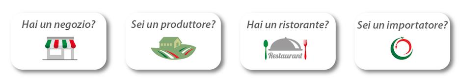 Vendita online prodotti tipici Siciliani