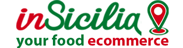 Insicilia Online sale of typical Sicilian products best price