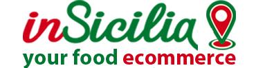 Insicilia Vendita online prodotti tipici siciliani dettaglio ingrosso