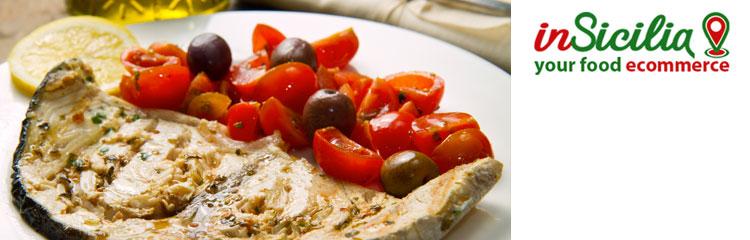 categorie_insicilia-pesce-spada-sicilian