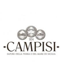 Conserve Campisi