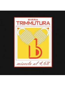 Birra Trimmutura