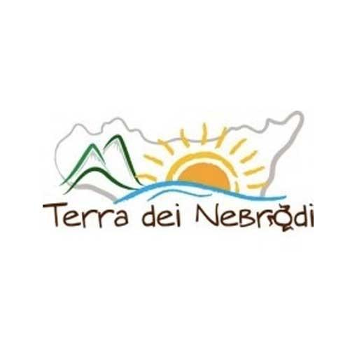 Terra dei Nebrodi