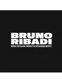 Birra Bruno Ribadi