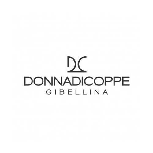 Cantina Donnadicoppe