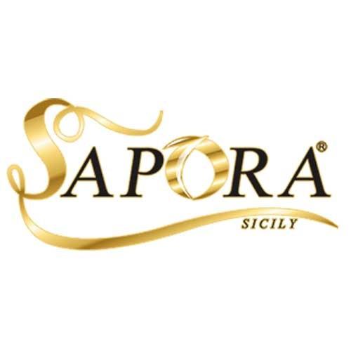 Sapora Sicilia