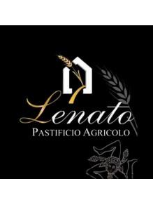 Pastificio Agricolo Lenato