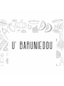 U Barunieddu