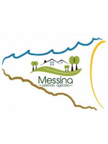 Azienda Agricola Messina