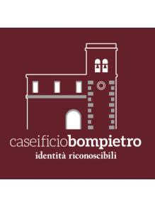 Caseificio Bompietro