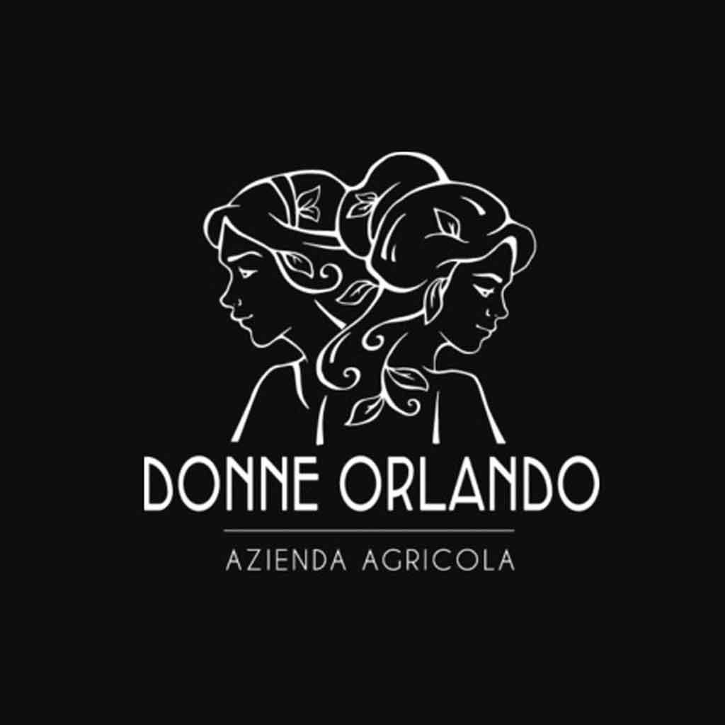 Donne Orlando