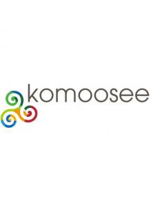 Komoosee